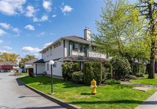 "Main Photo: 30 11950 232 Street in Maple Ridge: Cottonwood MR Townhouse for sale in ""GOLDEN EARS VISTA"" : MLS®# R2362179"