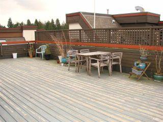 """Photo 20: 309 3721 DELBROOK Avenue in North Vancouver: Upper Delbrook Condo for sale in """"DELBROOK PLAZA"""" : MLS®# R2364369"""