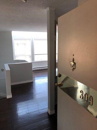 """Photo 4: 309 3721 DELBROOK Avenue in North Vancouver: Upper Delbrook Condo for sale in """"DELBROOK PLAZA"""" : MLS®# R2364369"""