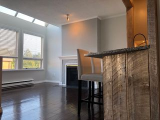 """Photo 6: 309 3721 DELBROOK Avenue in North Vancouver: Upper Delbrook Condo for sale in """"DELBROOK PLAZA"""" : MLS®# R2364369"""