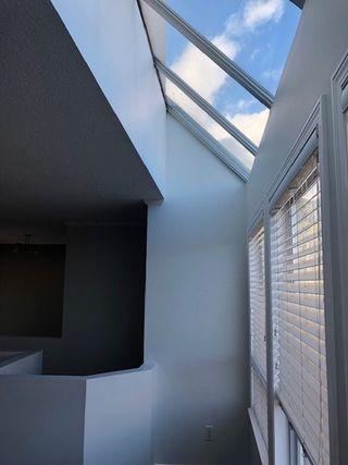 """Photo 18: 309 3721 DELBROOK Avenue in North Vancouver: Upper Delbrook Condo for sale in """"DELBROOK PLAZA"""" : MLS®# R2364369"""
