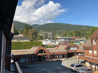 """Photo 3: 309 3721 DELBROOK Avenue in North Vancouver: Upper Delbrook Condo for sale in """"DELBROOK PLAZA"""" : MLS®# R2364369"""