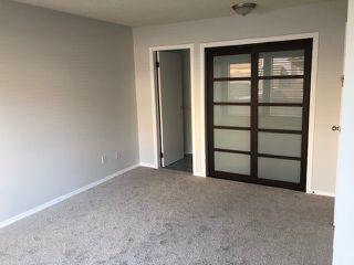 """Photo 13: 309 3721 DELBROOK Avenue in North Vancouver: Upper Delbrook Condo for sale in """"DELBROOK PLAZA"""" : MLS®# R2364369"""
