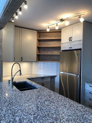 """Photo 9: 309 3721 DELBROOK Avenue in North Vancouver: Upper Delbrook Condo for sale in """"DELBROOK PLAZA"""" : MLS®# R2364369"""