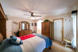 Photo 11: 16 HARWOOD Drive: St. Albert House for sale : MLS®# E4154526