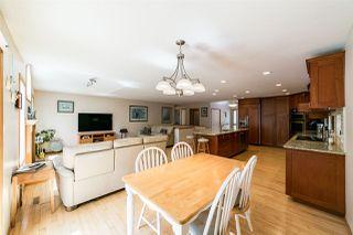 Photo 6: 16 HARWOOD Drive: St. Albert House for sale : MLS®# E4154526