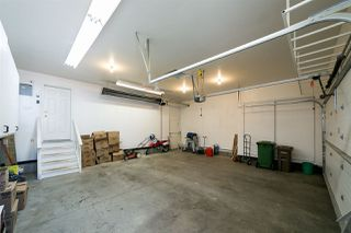 Photo 24: 16 HARWOOD Drive: St. Albert House for sale : MLS®# E4154526