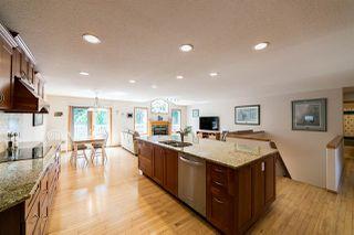 Photo 3: 16 HARWOOD Drive: St. Albert House for sale : MLS®# E4154526