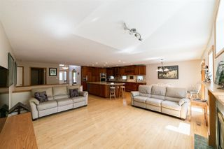 Photo 9: 16 HARWOOD Drive: St. Albert House for sale : MLS®# E4154526