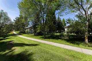 Photo 30: 16 HARWOOD Drive: St. Albert House for sale : MLS®# E4154526