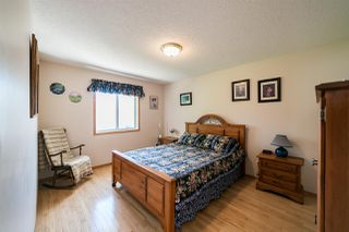 Photo 14: 16 HARWOOD Drive: St. Albert House for sale : MLS®# E4154526