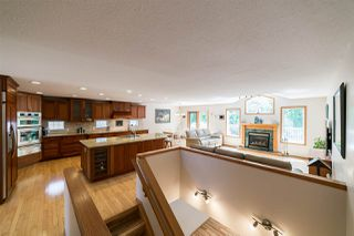 Photo 7: 16 HARWOOD Drive: St. Albert House for sale : MLS®# E4154526