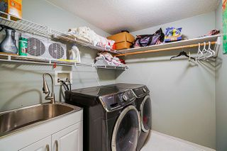 """Photo 17: 87 8415 CUMBERLAND Place in Burnaby: The Crest Townhouse for sale in """"Ashcombe"""" (Burnaby East)  : MLS®# R2364943"""