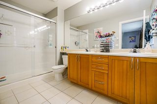 """Photo 13: 87 8415 CUMBERLAND Place in Burnaby: The Crest Townhouse for sale in """"Ashcombe"""" (Burnaby East)  : MLS®# R2364943"""
