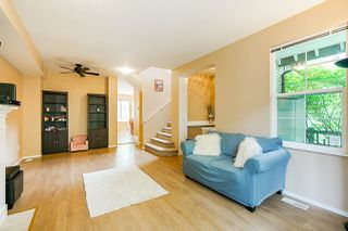 """Photo 6: 87 8415 CUMBERLAND Place in Burnaby: The Crest Townhouse for sale in """"Ashcombe"""" (Burnaby East)  : MLS®# R2364943"""