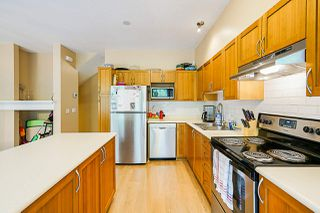 """Photo 10: 87 8415 CUMBERLAND Place in Burnaby: The Crest Townhouse for sale in """"Ashcombe"""" (Burnaby East)  : MLS®# R2364943"""
