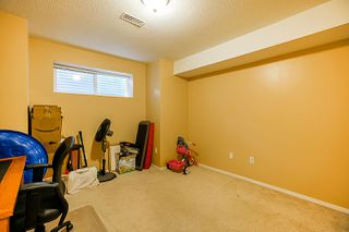 """Photo 18: 87 8415 CUMBERLAND Place in Burnaby: The Crest Townhouse for sale in """"Ashcombe"""" (Burnaby East)  : MLS®# R2364943"""