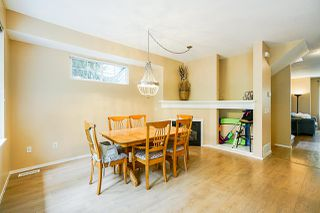 """Photo 7: 87 8415 CUMBERLAND Place in Burnaby: The Crest Townhouse for sale in """"Ashcombe"""" (Burnaby East)  : MLS®# R2364943"""
