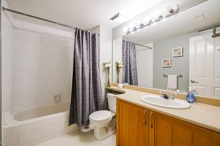 """Photo 16: 87 8415 CUMBERLAND Place in Burnaby: The Crest Townhouse for sale in """"Ashcombe"""" (Burnaby East)  : MLS®# R2364943"""