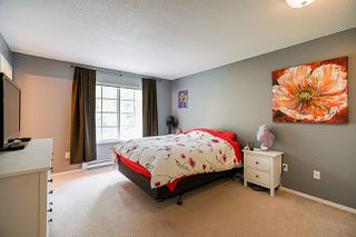 """Photo 12: 87 8415 CUMBERLAND Place in Burnaby: The Crest Townhouse for sale in """"Ashcombe"""" (Burnaby East)  : MLS®# R2364943"""