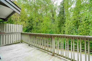 """Photo 11: 87 8415 CUMBERLAND Place in Burnaby: The Crest Townhouse for sale in """"Ashcombe"""" (Burnaby East)  : MLS®# R2364943"""