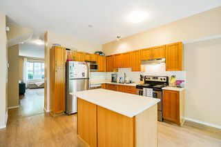 """Photo 9: 87 8415 CUMBERLAND Place in Burnaby: The Crest Townhouse for sale in """"Ashcombe"""" (Burnaby East)  : MLS®# R2364943"""