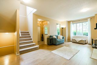 """Photo 4: 87 8415 CUMBERLAND Place in Burnaby: The Crest Townhouse for sale in """"Ashcombe"""" (Burnaby East)  : MLS®# R2364943"""
