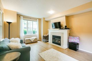"""Photo 2: 87 8415 CUMBERLAND Place in Burnaby: The Crest Townhouse for sale in """"Ashcombe"""" (Burnaby East)  : MLS®# R2364943"""