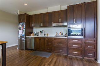 "Photo 7: 916 ALDERSIDE Road in Port Moody: North Shore Pt Moody House for sale in ""Oceanfront"" : MLS®# R2364592"