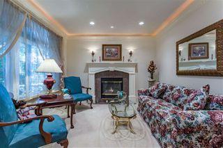 "Photo 13: 916 ALDERSIDE Road in Port Moody: North Shore Pt Moody House for sale in ""Oceanfront"" : MLS®# R2364592"