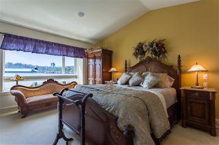 "Photo 8: 916 ALDERSIDE Road in Port Moody: North Shore Pt Moody House for sale in ""Oceanfront"" : MLS®# R2364592"