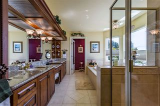 "Photo 17: 916 ALDERSIDE Road in Port Moody: North Shore Pt Moody House for sale in ""Oceanfront"" : MLS®# R2364592"