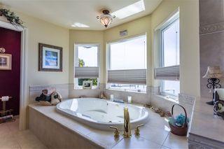 "Photo 18: 916 ALDERSIDE Road in Port Moody: North Shore Pt Moody House for sale in ""Oceanfront"" : MLS®# R2364592"