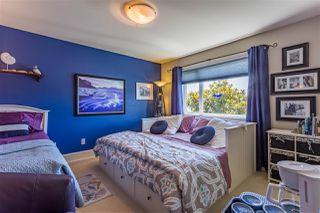 "Photo 12: 916 ALDERSIDE Road in Port Moody: North Shore Pt Moody House for sale in ""Oceanfront"" : MLS®# R2364592"