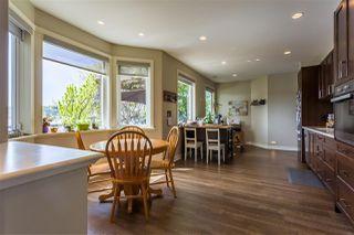 "Photo 6: 916 ALDERSIDE Road in Port Moody: North Shore Pt Moody House for sale in ""Oceanfront"" : MLS®# R2364592"