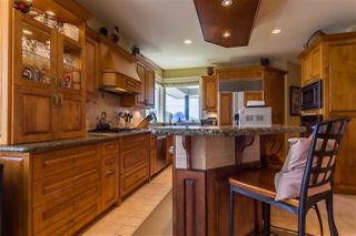 "Photo 15: 916 ALDERSIDE Road in Port Moody: North Shore Pt Moody House for sale in ""Oceanfront"" : MLS®# R2364592"