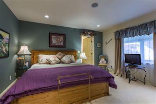 "Photo 9: 916 ALDERSIDE Road in Port Moody: North Shore Pt Moody House for sale in ""Oceanfront"" : MLS®# R2364592"