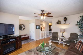 Photo 3: 500 Seaton Street in Winnipeg: Westwood Residential for sale (5G)  : MLS®# 1911246