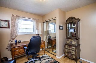 Photo 11: 500 Seaton Street in Winnipeg: Westwood Residential for sale (5G)  : MLS®# 1911246