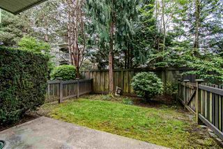 "Photo 18: 21 20771 DUNCAN Way in Langley: Langley City Townhouse for sale in ""WYNDHAM LANE"" : MLS®# R2366373"