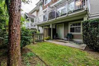 "Photo 17: 21 20771 DUNCAN Way in Langley: Langley City Townhouse for sale in ""WYNDHAM LANE"" : MLS®# R2366373"