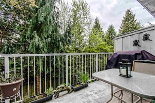 "Photo 19: 21 20771 DUNCAN Way in Langley: Langley City Townhouse for sale in ""WYNDHAM LANE"" : MLS®# R2366373"