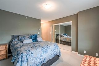 "Photo 9: 21 20771 DUNCAN Way in Langley: Langley City Townhouse for sale in ""WYNDHAM LANE"" : MLS®# R2366373"