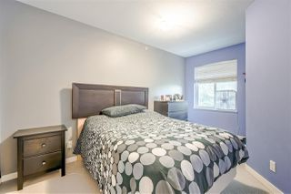"Photo 10: 21 20771 DUNCAN Way in Langley: Langley City Townhouse for sale in ""WYNDHAM LANE"" : MLS®# R2366373"