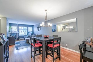 "Photo 4: 21 20771 DUNCAN Way in Langley: Langley City Townhouse for sale in ""WYNDHAM LANE"" : MLS®# R2366373"