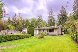 Main Photo: 24752 110TH Avenue in Maple Ridge: Albion House for sale : MLS®# R2366848