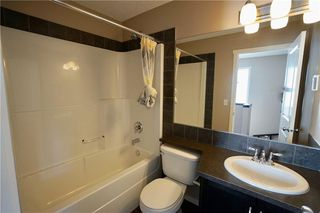 Photo 8: 163 SILVERADO PLAINS Circle SW in Calgary: Silverado Detached for sale : MLS®# C4243826