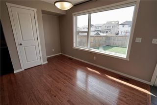 Photo 5: 163 SILVERADO PLAINS Circle SW in Calgary: Silverado Detached for sale : MLS®# C4243826