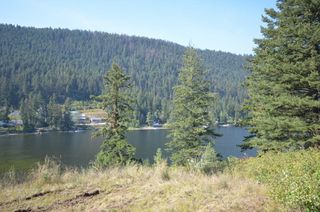 Main Photo: 6221 N CARIBOO 97 Highway: McLeese Lake Land for sale (Williams Lake (Zone 27))  : MLS®# R2368505