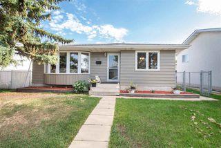 Main Photo: 42 NOOTKA Road: Leduc House for sale : MLS®# E4156664